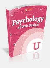 Psychology of Web Design