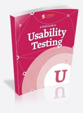 A Field Guide to Usability Testing