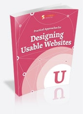 Practical Approaches for Designing Usable Websites