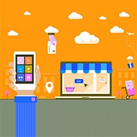The Impact Of Mobile Technology On The Retail Business